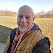 Mag. Alfons Nebmaier