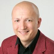 Dr. Martin Felinger