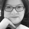 Univ. Lektorin Billie Rauscher - Gföhler, DSAin