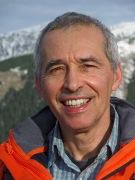 Dr.med. Wolfram Stix