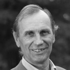 Dr. Max Kastenhuber