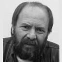 Dipl.Psych. Karl Heinz Pleyer (D)