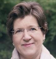 Kristiina Linna-Lutz