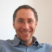 MMag. DDr. Alain Schmitt