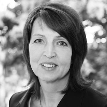Mag.a Susanne Pointner