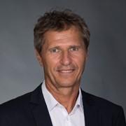 Dr. Reinhold Bartl