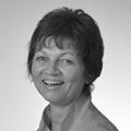 Dr.in. Carola Kaltenbach