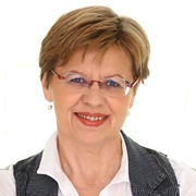 Mag.a Helga Kernstock-Redl