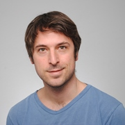 Dr. Martin Schöfl