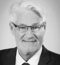 Dr. Peter Stippl