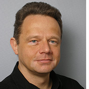 DSA Daniel Hitschmann