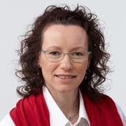 Mag.a Sonja Frank, MSc