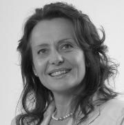 Dr.in Regina Obermayr-Breitfuß