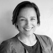 Dr.in Karin Schreiner, MA