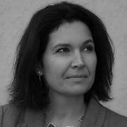 Mag.a Elisabeth Birklhuber