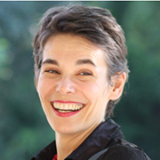 Mag.a Barbara Stadler