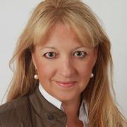 Dr.in Eveline Achatz