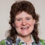 Eva Maria Ostermann