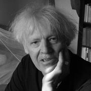 Dr.phil. Dipl.Psych. Wolfgang Schmidbauer (D)