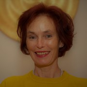 Dr.in Astrid Polanz-Burgstaller