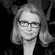 Dr.in Heidi Kastner