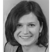 Mag.a Astrid Schallauer