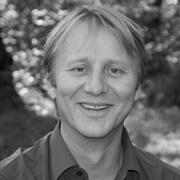 Mag. Martin Warbanoff