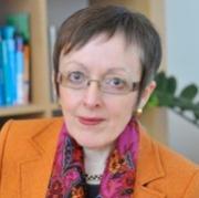 Dr.in jur. Brigitte Ettl