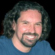 Dr. Markus Felder