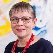 Dr.in Liselotte Mäni Kogler