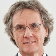 DLB Gottfried Kühbauer