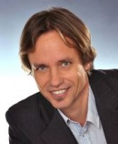 Dr. Mikael Luciak