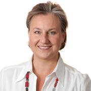 Ursula Scarimbolo-Savera