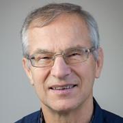Dr. Maximilian Schallauer