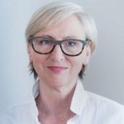 Dipl.-Psych.in Stefanie Körber
