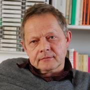Michael Schreckeis