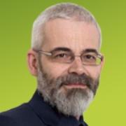 MMag. Christian Wiesner