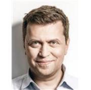 Mag. Christoph Schlick