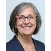 Dr.in Renée Bsteh