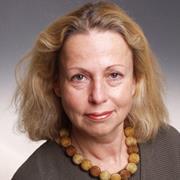 Dr.in Susanna Kleindienst-Passweg