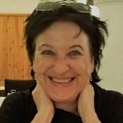 Dr.in phil. Gisela Schwarz