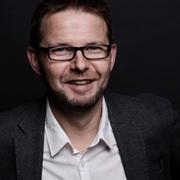 Prof. Dr. Holger Lindemann (D)