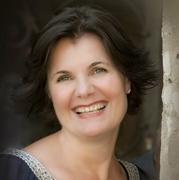 Susanne Stelzer-Prosch