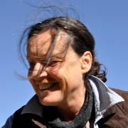 Mag.a Susanna Schenk