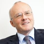 Univ.-Prof. Prim. Dr.med. Reinhard Haller