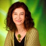Mag.a Petra Birchbauer