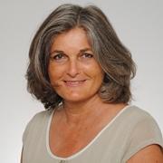 Maria Holzer