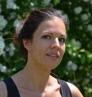Mag.a Katharina Hinsch
