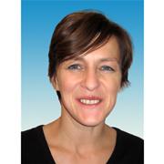 Mag.a Sigrid Binnenstein