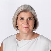 Rosa Schuber, BSc